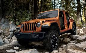 2018 jeep jl. perfect 2018 leaked 2018 jeep wrangler jl owneru0027s manual tells all intended jeep jl i