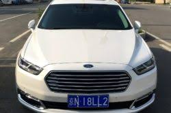 2018 ford taurus usa. delighful usa 2018 ford taurus 250x166 with ford taurus usa