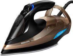 Купить <b>утюг Philips</b> Azur Advanced GC4939/00 по выгодной цене в ...