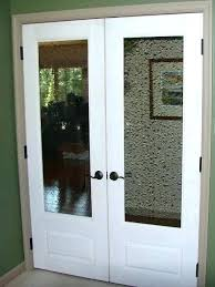 terrific custom french doors patio and laminate hardwood flooring white internal with side panels astounding exterior