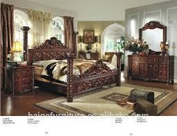 Turkey Bedroom Sets French Country Bedroom Furniture Sets Adult Bedroom Sets  Antique Turkish Bedroom Set London