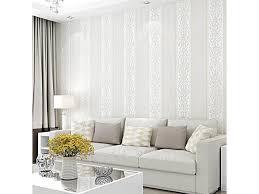 53 950cm non woven wallpaper modern