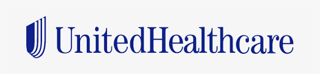 You found 1,835 insurance logo templates from $6. United Healthcare United Health Insurance Logo Free Transparent Png Download Pngkey