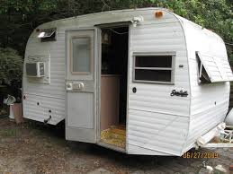 Small Picture 15 best Shower Small Camper Trailers Gallery For Small