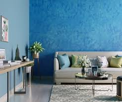 wall texture design asian paints