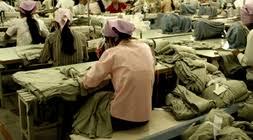 modern day slavery statistics the world counts resized slavery and sweatshops