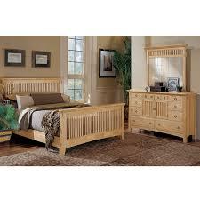 Value City Furniture Bed Frames Inspirational Value City Furniture ...