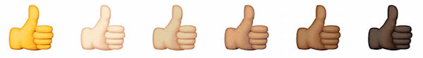 Image result for small thumb up