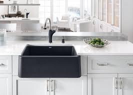 kitchen sink porcelain farm sink old fashioned kitchen sinks for
