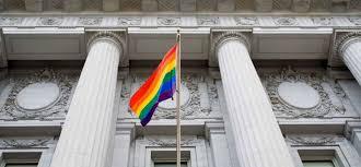 26 Quotes To Help Celebrate Lgbt Pride Month Inccom