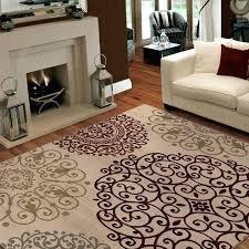 beige area rugs 8x10 medium size of living area rugs target red rugs rugs solid beige