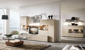 confetto ffertig contemporary living room. Venjakob Confetto Ffertig Contemporary Living Room