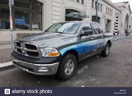 Hybrid Pickup Truck Stock Photos & Hybrid Pickup Truck Stock Images ...