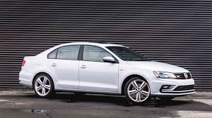 2018 volkswagen jetta pictures. unique volkswagen following concerns about the manual on volkswagen jetta gli getting  dropped for 2018 model year company executives have reached out to reassure us  inside volkswagen jetta pictures e