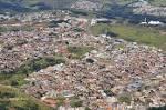 imagem de Ouro Branco Alagoas n-9