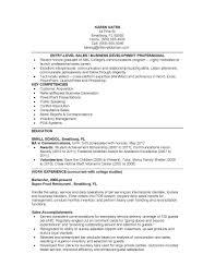 Stunning Dog Groomer Resume Contemporary Simple Resume Office