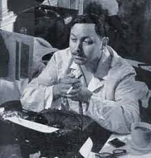 tennessee williams life stories books links picture of tennessee williams dramatist and author of a streetcar d desire twentieth century