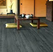 best menards flooring laminate linoleum flooring flooring surprising ideas menards laminate flooring underlayment