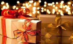 The Christmas And Gift Giving  Christians TodayGifts On Christmas