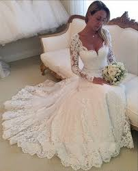 Vintage Wedding Dresses Sweetheart Neckline Princess NZ  Buy New Vintage Country Style Wedding Dresses