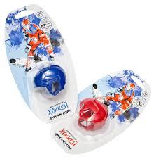 <b>Ароматизатор</b> Phantom «Хоккей» - купить по цене 102 руб. в ...