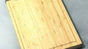big wood chopping board tremendous wooden cutting vintage kitchen old bread extra large round