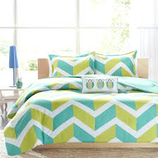gallery of orange and teal bedding full queen lime green turquoise blue exotic new 10