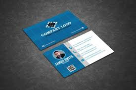 business card tamplate creative business card template