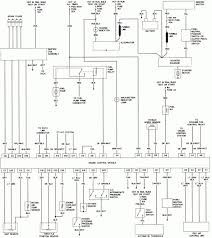 1992 chevy lumina power window diagram wiring diagrams long 1999 chevrolet lumina ignition switch wiring diagram wiring 1992 chevy lumina power window diagram