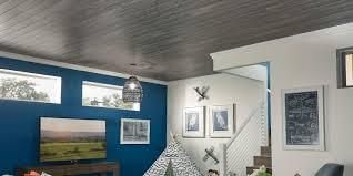 diy ceiling ceilings armstrong