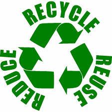 arab african international bank waste management system waste management system