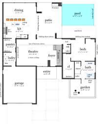 beach house floor plans. Modern Beach House Plans Inspirations Including Contemporary Floor Images