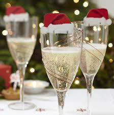 christmas banquet table centerpieces. Christmas Baubles Party Table Decorations Rxduexaj Banquet Centerpieces