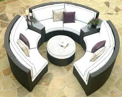 marvelous outdoor round lounge chair round lounge chair outdoor round patio lounge chair outdoor cabana