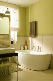 Mobili da bagno salvaspazio ~ bei mobili della vostra casa