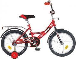 Купить велосипед <b>Novatrack Urban 14</b> 2016 onesize <b>Urban 14</b> ...