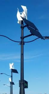Outdoor Pole Light  EBaySolar Pole Lighting