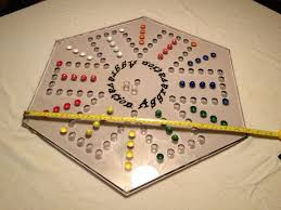 Wooden Aggravation Board Game Pattern Custom Made Aggravation Board Projects Pinterest Board 15
