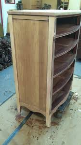 colors of wood furniture. Article: Coloring Wood Colors Of Furniture