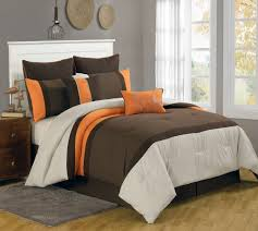 baby nursery personable images about furniture gray bedding and gallery of burnt orange