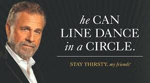 The Most Interesting Man Quotes Adorable Best Most Interesting Man In The World Quotes Stirring The Most