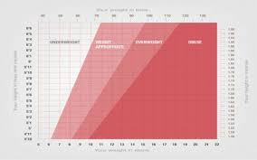 Weight Chart View Specifications Details Of Weight Loss