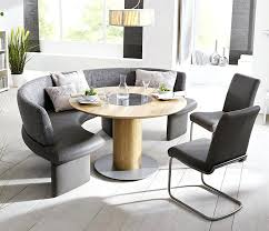 dining room bench seat nz. full image for dining table and bench seats nz room with back seat