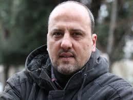 Adana'da muhtar tartıştığı genci öldürdü