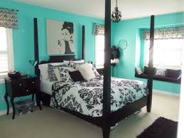 Captivating Paris Themed Girl Room Beautiful Themed Paris Design Ideas On How To  Decorate A Bedroom Bedroom Furniture Ideas Unique To The Bed Made Of Black  Wood And ..