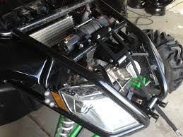 warn xt40 installed custom dash switch 0085 jpg views 2307 size 1 94 mb