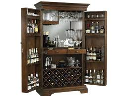Wine Refrigerator Cabinet Built In Cooler Reviews Refrigerated