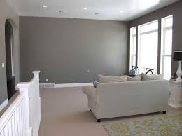 Small Picture Best 25 Best gray paint ideas on Pinterest Gray paint colors