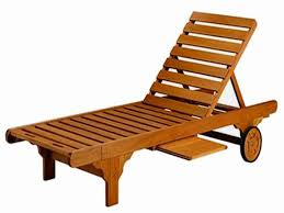 wood chaise lounge chairs. Chase Lounge Chairs Wood Outdoor Chaise Wooden