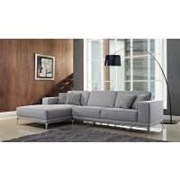cado modern furniture agata modern sectional sofas furniture store ct